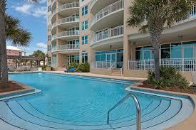 topsl the summit vacation rental vrbo 210349 3 br aqua condominiums for sale panama city beach florida