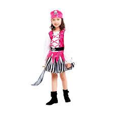 Pirate Halloween Costumes Girls Cheap Kids Halloween Costumes Pirate Aliexpress