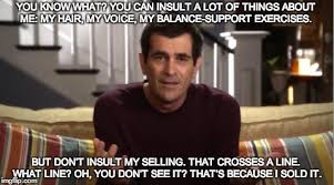 Best Memes 2013 - the 10 best pieces of realtor wisdom from modern family s phil dunphy