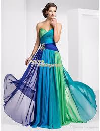 plus size prom dresses cheap under 50 discount evening dresses