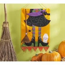 100 seasonal home decorations bucilla seasonal felt bucilla seasonal felt home decor door wall hanging kits