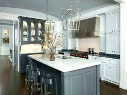 easy kitchen island kitchen island with overhang for seating easy kitchen island