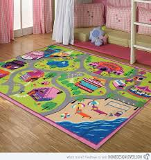 Kid Rug 15 Kid S Area Rugs For More Enjoyable Playtime Home Design Lover
