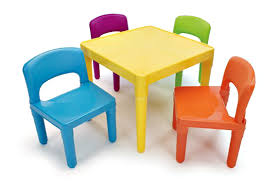 childrens table chair sets childrens table and chair sets marceladick com