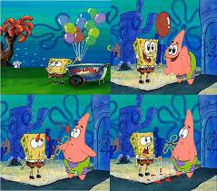 Meme Generator Spongebob - potential spongebob meme template memeeconomy