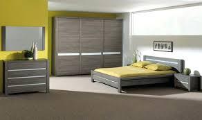 modele de chambre a coucher moderne modele de chambre a coucher model chambre a coucher amacnagement