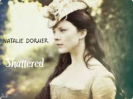 natalie dormer the tudors the game of thrones elementary