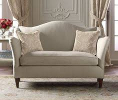 Small Sofa For Bedroom by Leon Wood Frame Sofa 82 U0026quot Woods Living Rooms And Apartments
