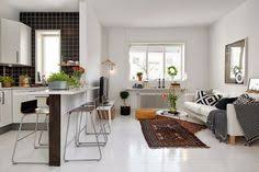 interior design for small apartments 20 white brick wall ideas to change your room look great small