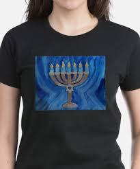 hanukkah clothing hanukkah t shirts cafepress