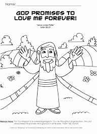 lego spiderman coloring pages omeletta me