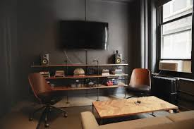 Free Office Furniture Nyc by Office Furniture Dallas Design District Home Office Furniture