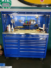 Tool Box Top Hutch Armslist For Sale Trade Snap On Classic 78 Series Tool Box