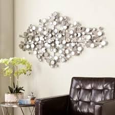 home decors online shopping metal art for less overstock com