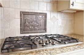 tile medallions for kitchen backsplash tile medallions for kitchen backsplash modern looks backsplash