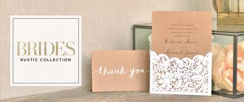 brides wedding invitation kits brides wedding invitation kits brides wedding invitation kits in
