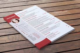 How To Write A Resume Letter For A Job by Resume Cover Letter Freelance Writing Services Fiverr