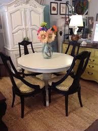 Best Kikis Kottage  Main St Pineville NC Find Us On - Ashley furniture pineville nc