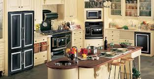 antique archives elmira stove works