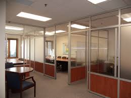 office partition wall gallery desq we create space minnesota