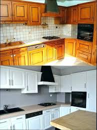 peinture resine cuisine resine pour meuble de cuisine peinture resine pour meuble de cuisine