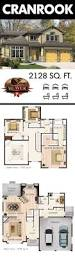 100 barn house floor plans open with basement luxihome