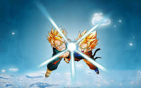 dragonball wallpapers awesome dragonball pictures