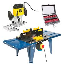 bosch router table lowes router table router best router 2017