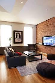 garden brick wall design ideas living room contemporary with will