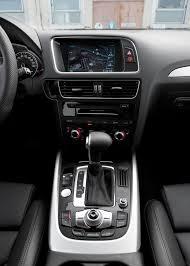Audi Q5 1 9 - 2013 audi q5 3 0t first test motor trend
