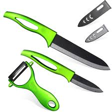 compare prices on chef set knife online shopping buy low price