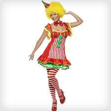 Baby Bop Halloween Costume 53 Creative Halloween Costumes Women Costume Yeti