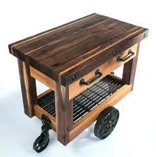butcher block kitchen island cart kitchen butcher block cart elkar club