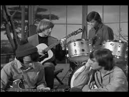 Shades Of Gray Shades Of Gray Monkees Youtube