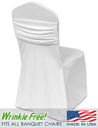 Cover Chairs Wholesale Wholesale Chair Covers For Banquet And Folding Chairs U2013 Urquid Linen