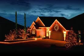 Christmas Lights Etc Rattlebridge Farm A Tour Of Christmas Lights