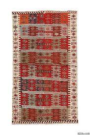 vintage area rugs vintage kilim rugs