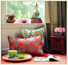 Indian Home Decorating Ideas by 162 Best Indian Decor Images On Pinterest India Decor Indian