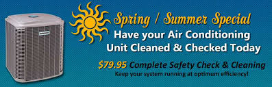 Complete Comfort Air Conditioning Complete Comfort Heating U0026 Cooling Macomb Township Mi 5869921800