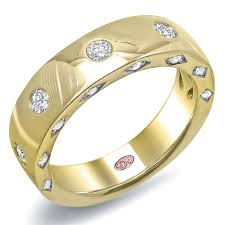 jewelry images rings images Designer engagement jewelry and rings demarco bridal jewelry jpg