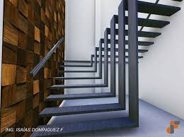 Narrow Stairs Design 1398 Best Steirs Images On Pinterest Stairs Modern Stairs And