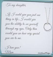 19 best daughter birthday cards images on pinterest daughter