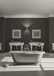 Cast Iron Bathtub Weight Sandringham Cast Iron Bathtub With Burnished Exterior Cheviot