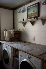 Rustic Room Ideas Best 25 Rustic Room Ideas On Pinterest Rustic Bedrooms Sconces