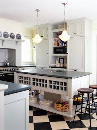 kitchen cabinets shelves ideas kitchen cabinets classic kitchen design 2017 diy kitchen