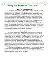 teamwork cover letter teamwork cover letter resume cv cover