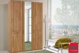 Schlafzimmerschrank Buche Nachbildung Kleiderschrank Rauch Steffen Sitara Erle O Wildeiche E25