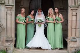 dessy bridesmaid dresses uk need help with bridesmaids dresses post pics of dessy