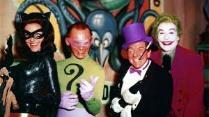 Freeze Halloween Costume 34 Batman U002766 Villains Ranked Tv Lists Batman Paste