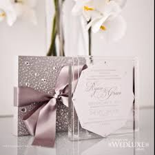 carlton wedding invitations 111 best statement invitations images on cards